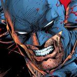 playtech batman begins casino video slot